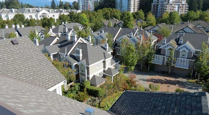 Cal Weldon Consulting Science In Roofing Providing